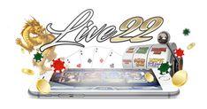 Few online casino sites offer free credit.